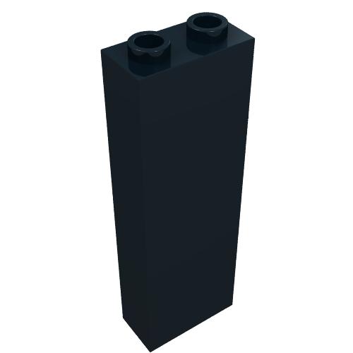 10x LEGO Brick Round 2 x 2 Light Bluish Gray with Grille