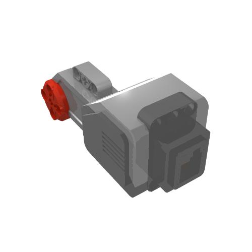 LEGO Technic 25 pcs BLACK RUBBER AXLE CONNECTOR DOUBLE FLEXIBLE part 45590 ev3