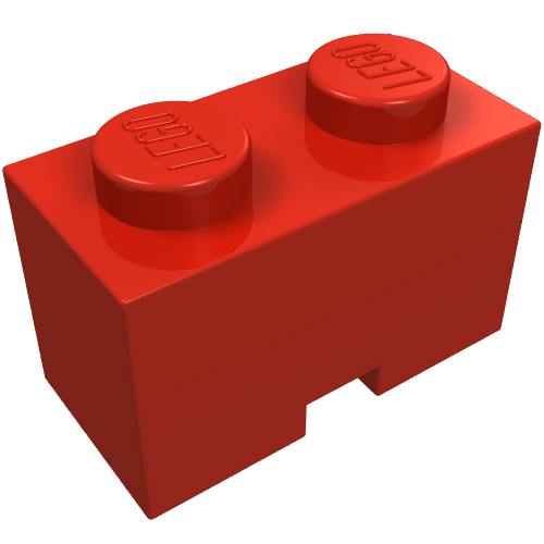 LOTS OF 25 LEGO 3007 2X8 DOT BRICKS BLUE WHITE YELLOW RED