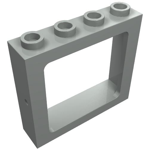 Lego 10x Dark Green Tile 1x6 NEW!!!