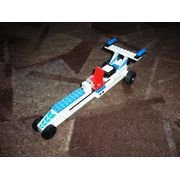 Find LEGO MOCs with Building Instructions   Rebrickable - Build with