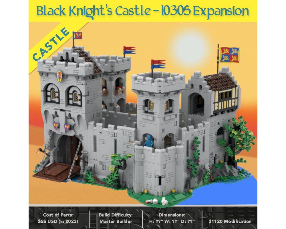 lego moc45201 muunilinst 10 republic gunship mod of 75021