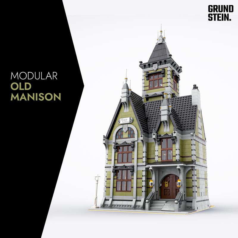 LEGO : Ze topik =) - Page 4 1000x800.jpg?1602115451