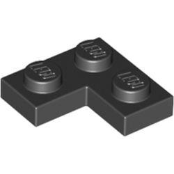 choose color LEGO Plaque Angle 2x2 Plate Platten 2 x 2 Corner 2420