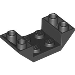 LEGO 4871 Slope Inverted 45 4 x 2 DoubleVarious Colours