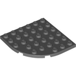 Lego 4x Platte mit Noppen 1x2 Beige Tan Plate 35480 Neuware New