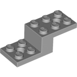 NEW LEGO Part Number 11215 in a choice of 5 colours