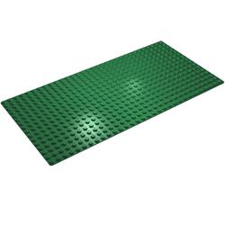 1x8 olive green Neu Stein City Basics Lego 10 Stück Steine in olivgrün 3008