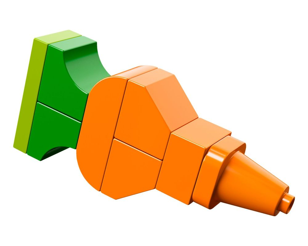 LEGO Set 10865-1 Fun Creations