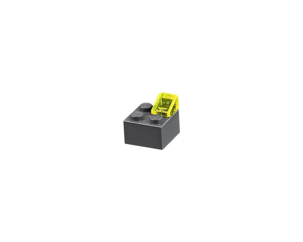LEGO Set 31062-1 Robo Explorer