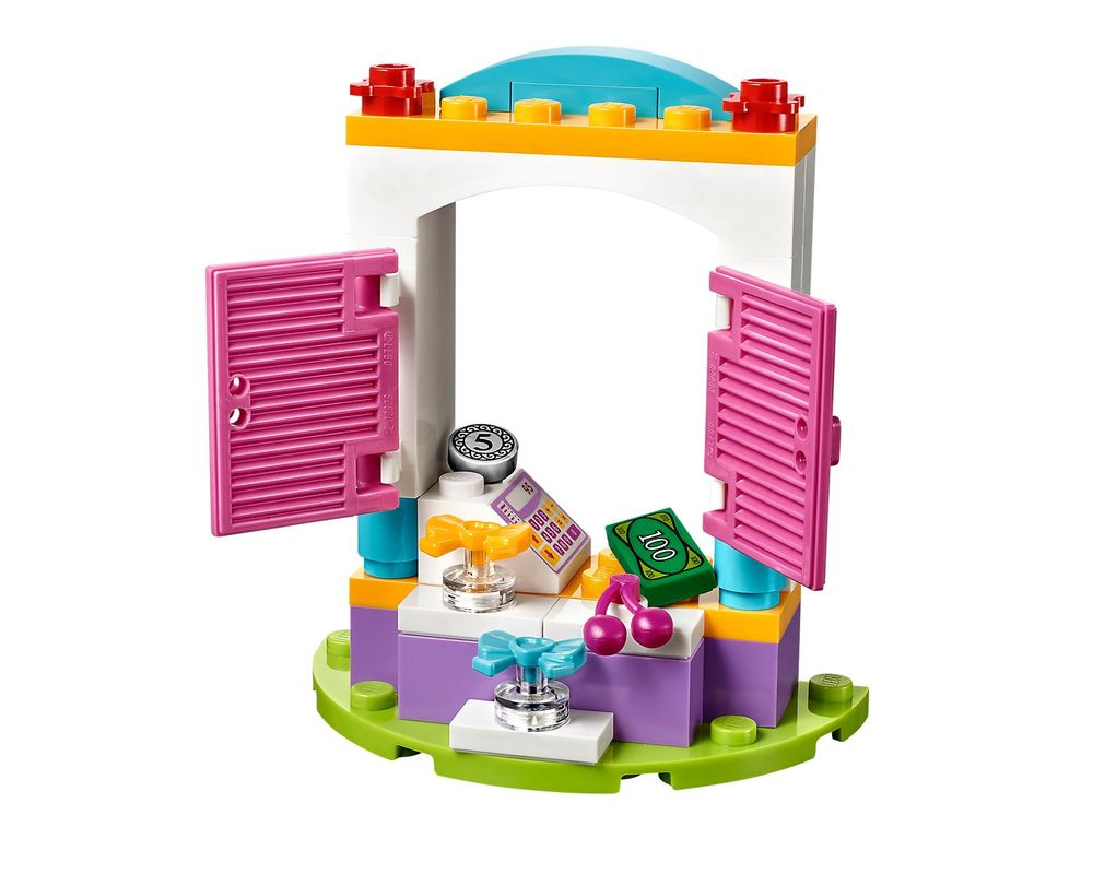 LEGO Set 41113-1 Party Gift Shop