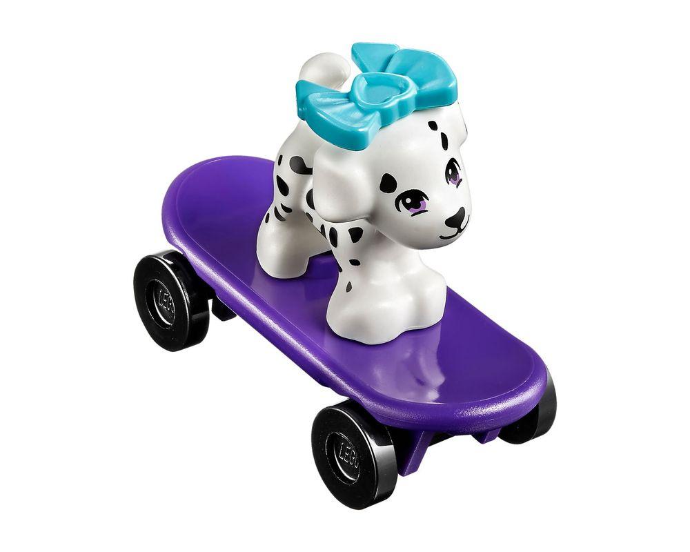LEGO Set 41304-1 Puppy Treats & Tricks