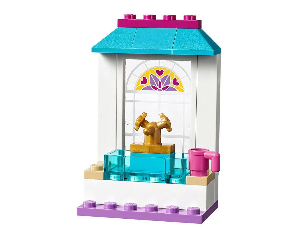 LEGO Set 41308-1 Stephanie's Friendship Cakes