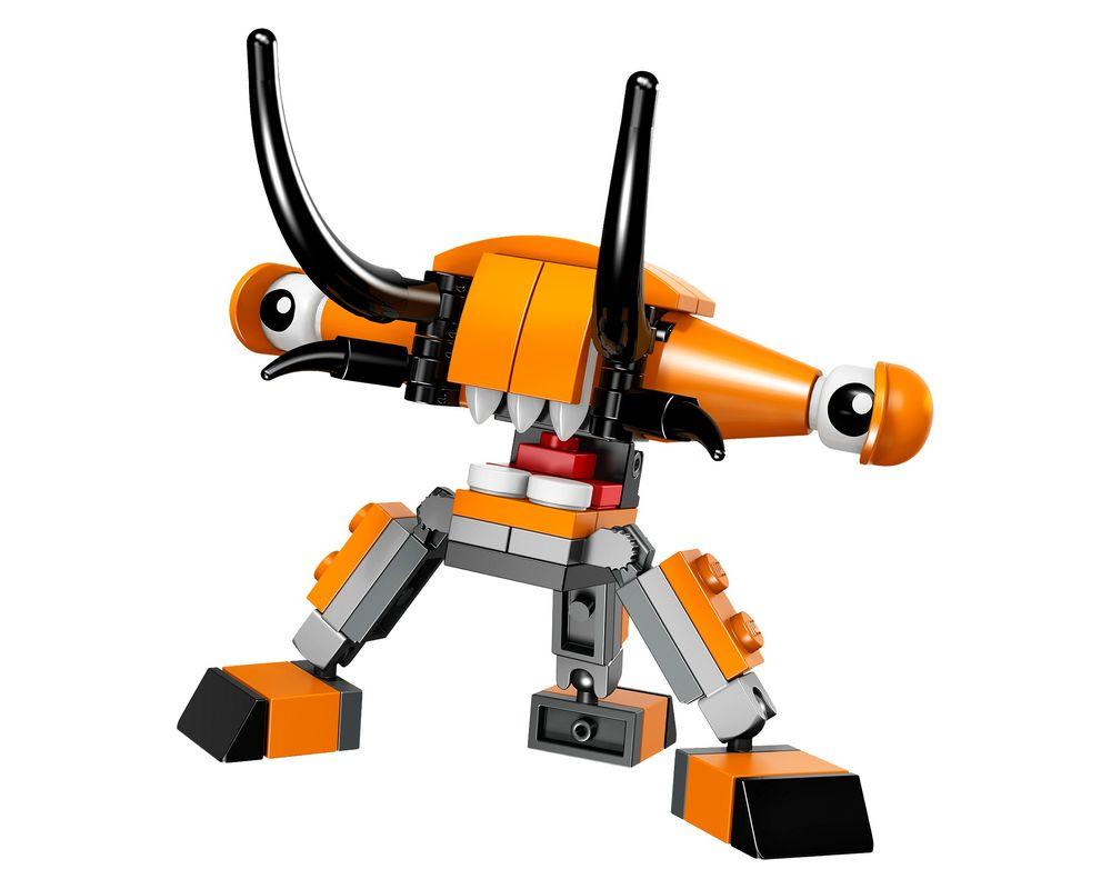 LEGO Set 41517-1 Balk (Model - A-Model)