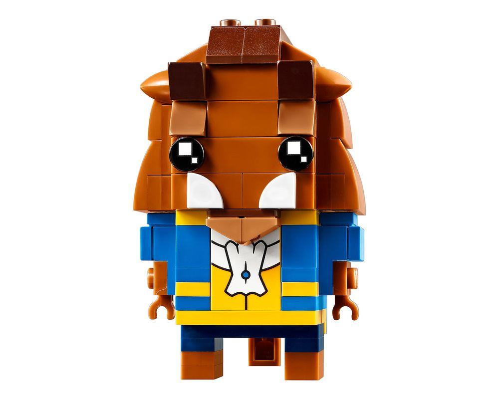 LEGO Set 41596-1 Beast