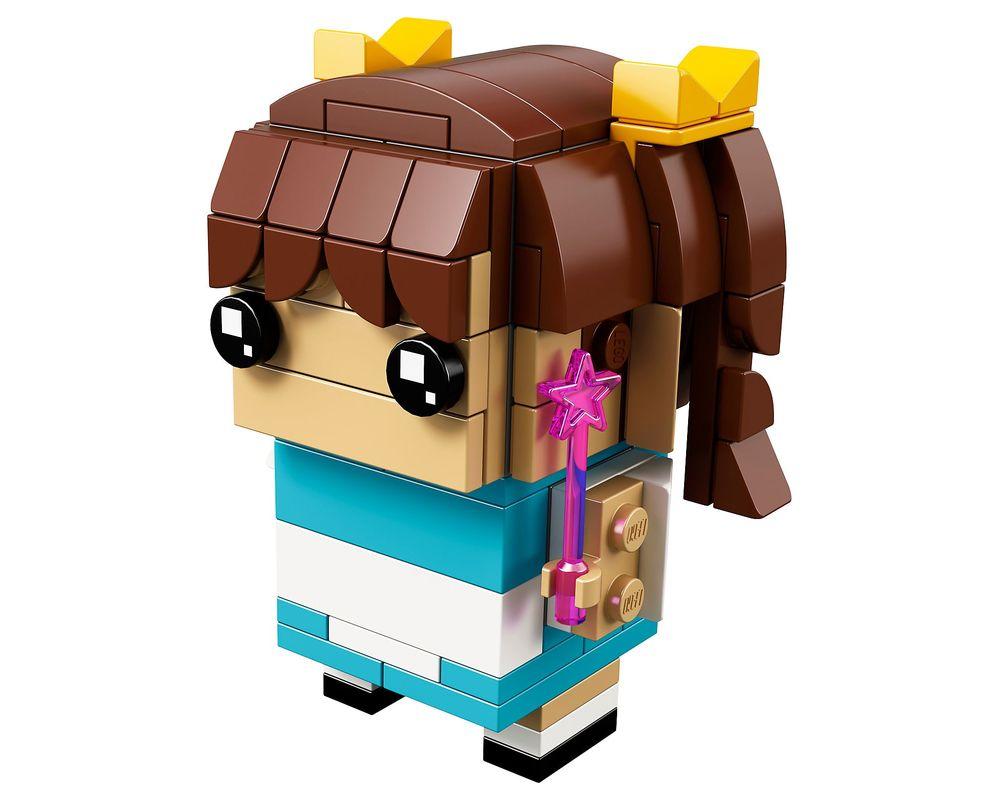 LEGO Set 41597-1 Go Brick Me