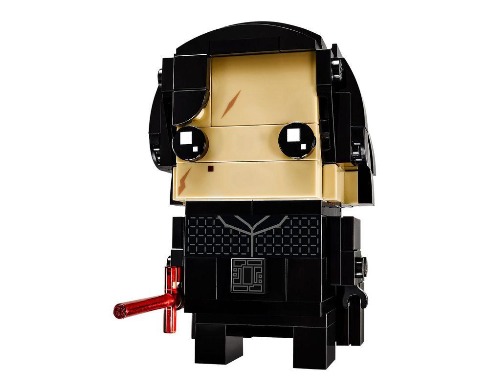 LEGO Set 41603-1 Kylo Ren