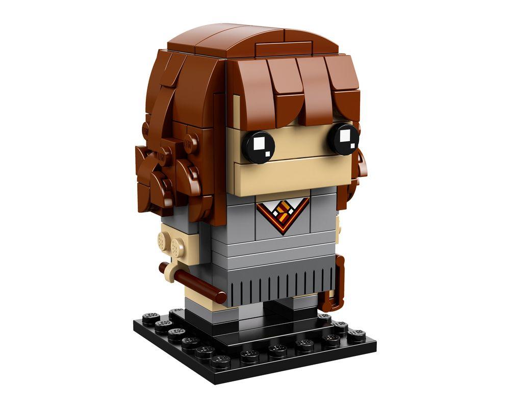 LEGO Set 41616-1 Hermione Granger (LEGO - Model)