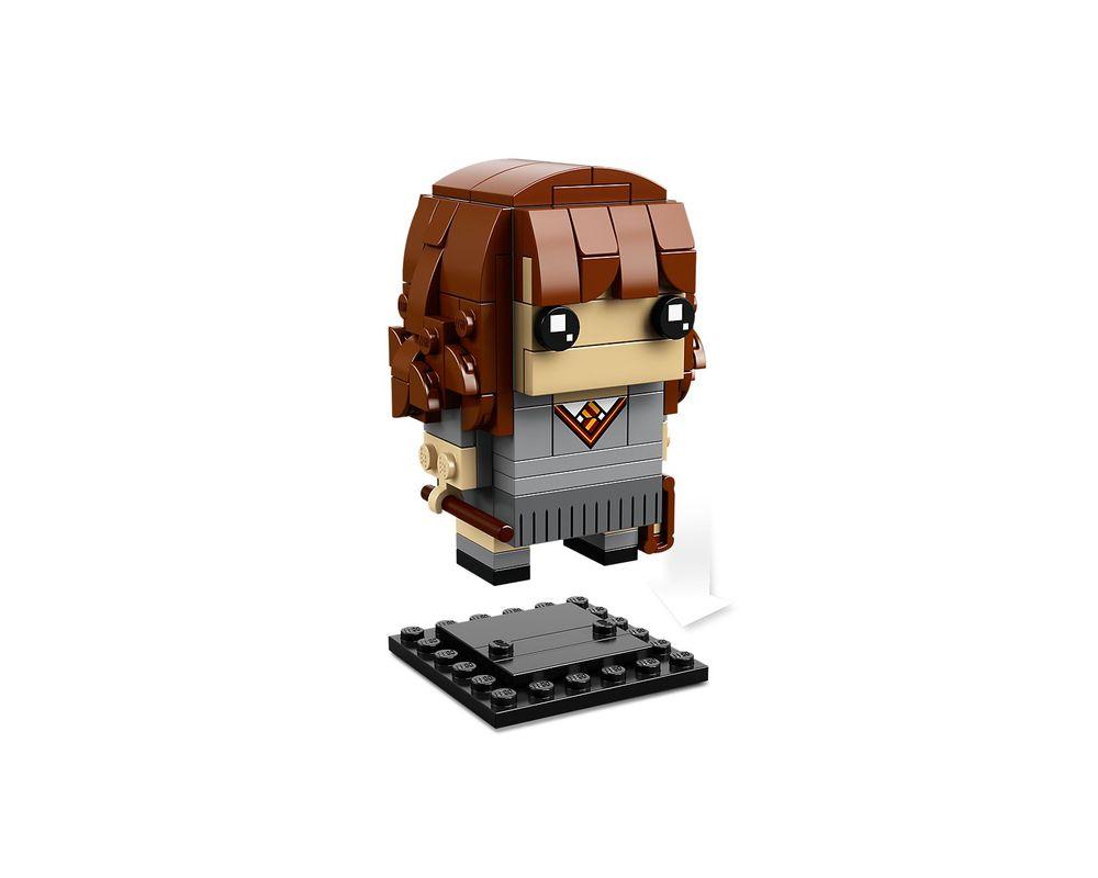 LEGO Set 41616-1 Hermione Granger