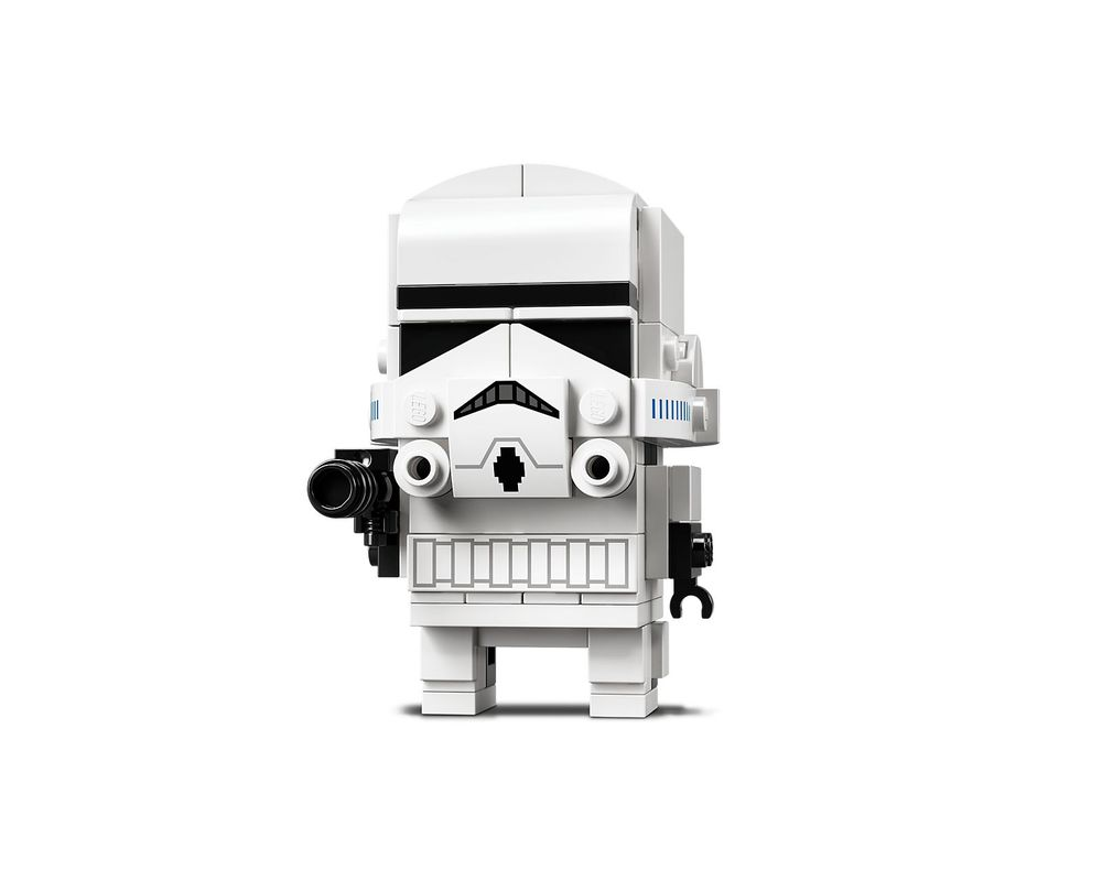 LEGO Set 41620-1 Stormtrooper