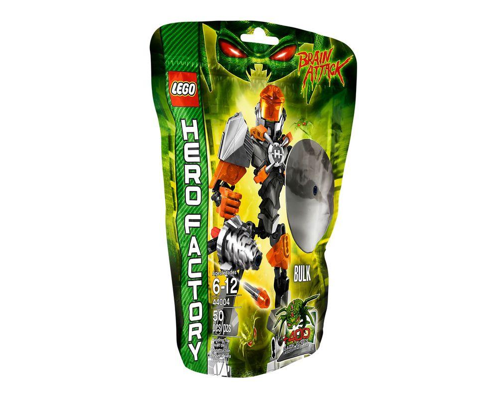 LEGO Set 44004-1 Bulk