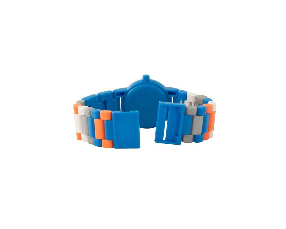 LEGO Set 5005470-1 BB-8 Minifigure Link Watch