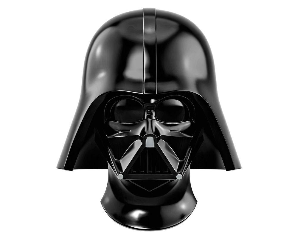 LEGO Set 75111-1 Darth Vader