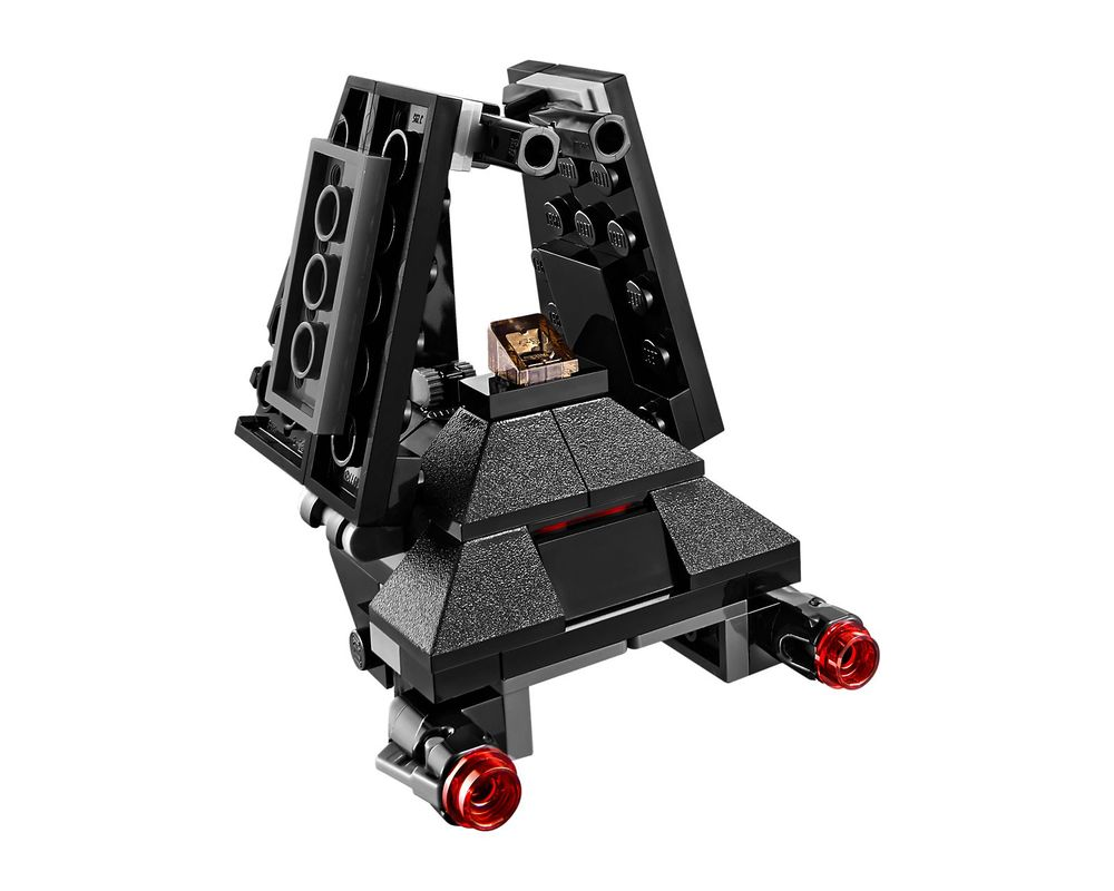 LEGO Set 75163-1 Krennics Imperial Shuttle Microfighter