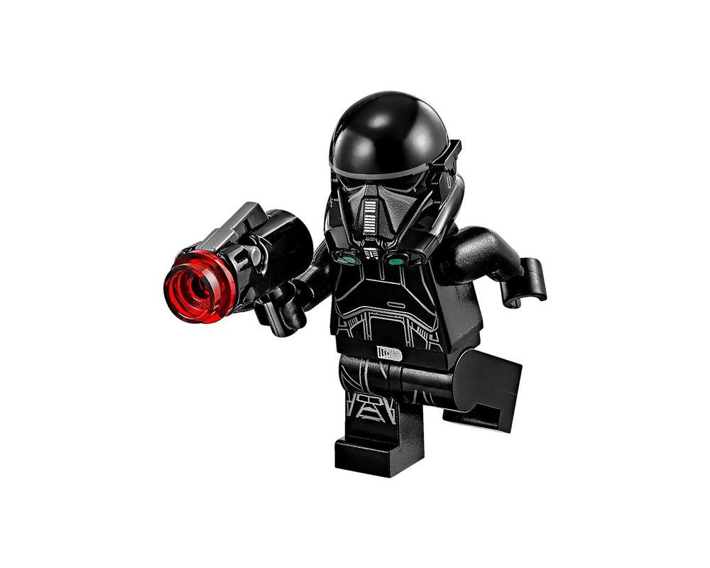 LEGO Set 75165-1 Imperial Trooper Battle Pack