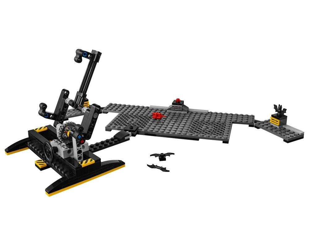 LEGO Set 853650-1 Movie Maker Set (Model - A-Model)