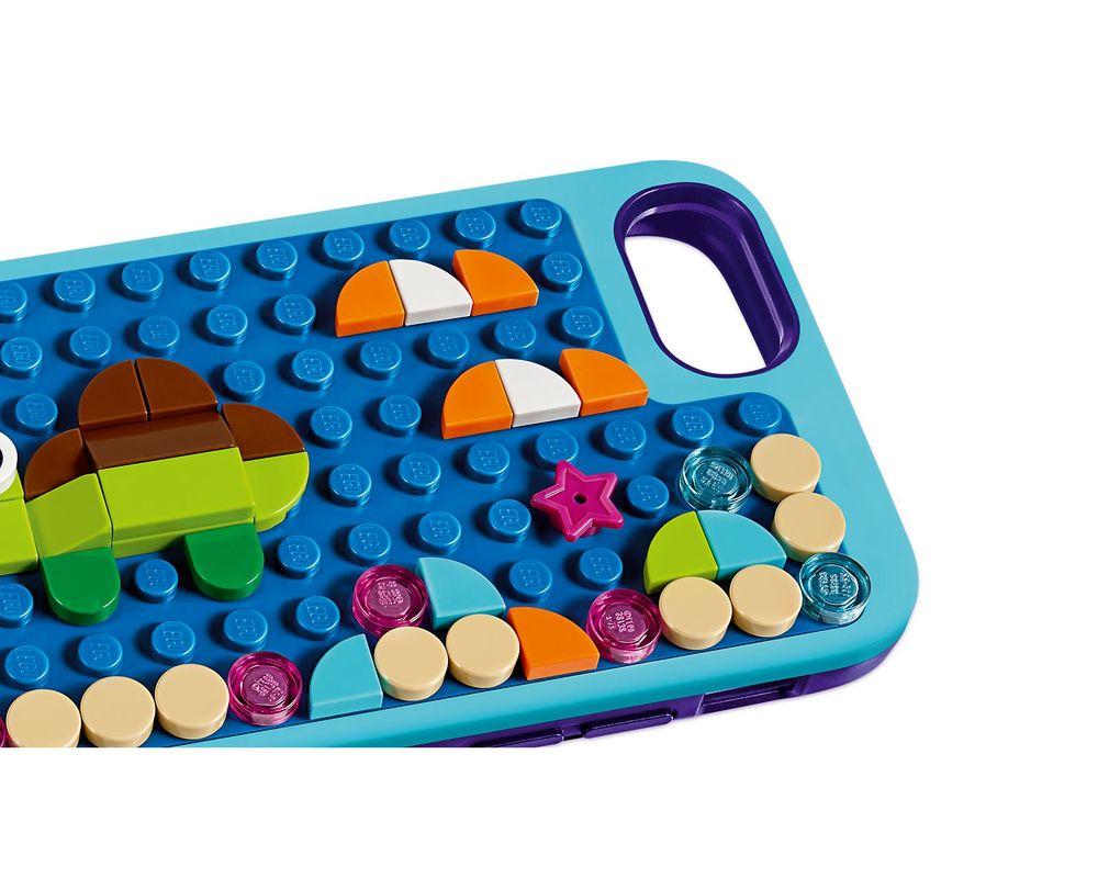 LEGO Set 853886-1 Friends Phone Cover