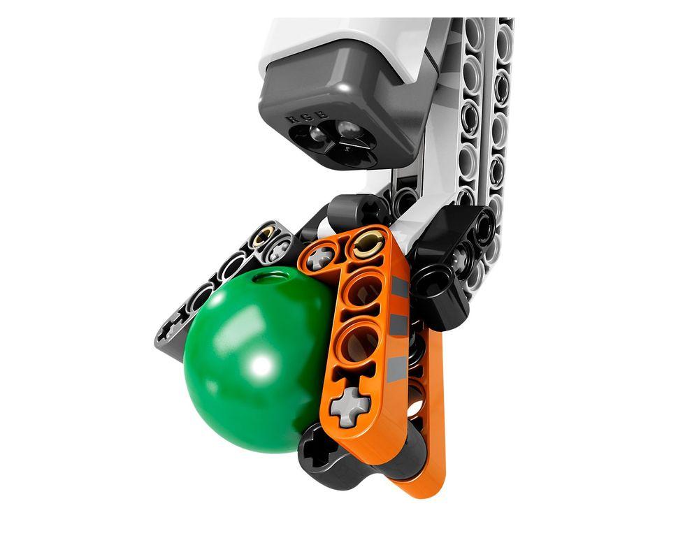 LEGO Set 8547-1 Mindstorms NXT 2.0
