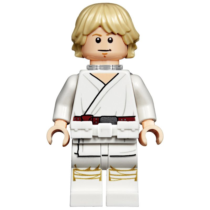 RA23 LEGO® 1x Falltür 4x8 dunkelbeige 92099 92107 4595709 4595712