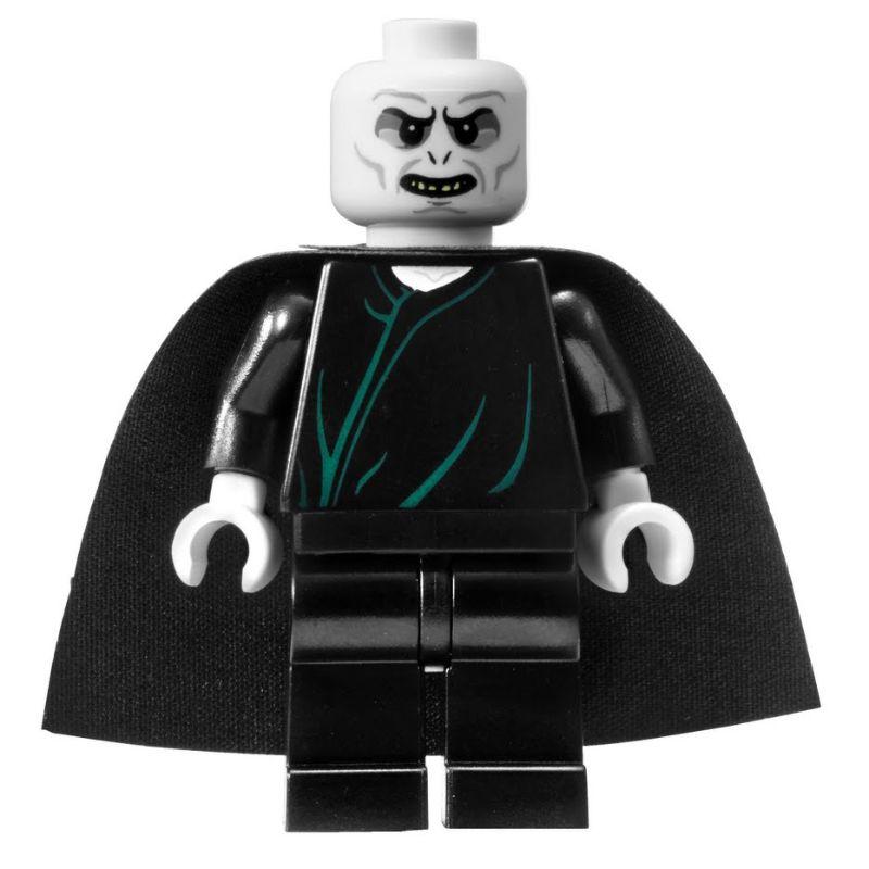 4x Lego ® Head Blank 3626b NEW Black Figures Accessories