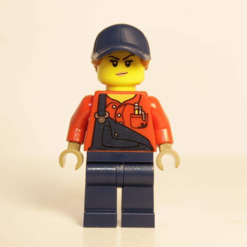 Blouse Lego Wear M/ädchen Bluse 13430 Halla 402